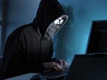 网络安全技术指导