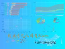 数据可视化图表ECharts
