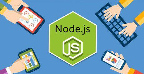 NodeJs基础与实践
