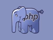 PHP零基础入门 看得懂汉语就能学得会PHP面向过程基础入门教程