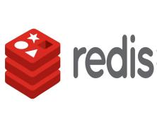 redis5.x 基础教程及springboot2.x版应用