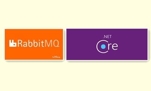 RabbitMQ集群部署高可用并结合.NET Core实践开发