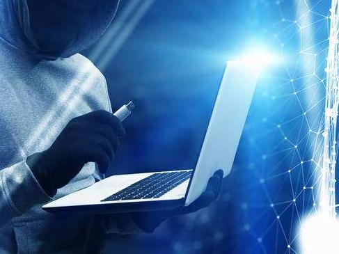 实战Web安全and内网安全and游戏漏洞挖掘逆向破解
