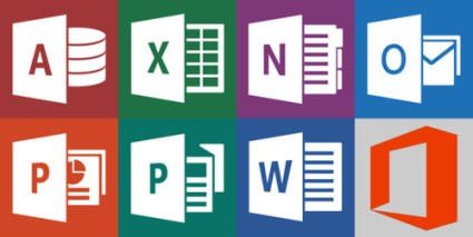 Office共享外接程序开发权威教程