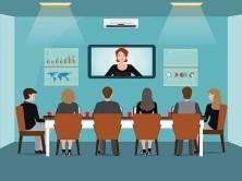 嵌入式linux远程视频会议系统实训项目