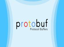 ProtocolBuffers协议的应用与编码原理教程
