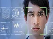 人脸识别微信小程序项目实训