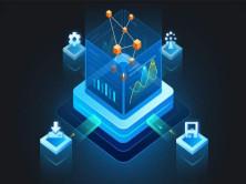 数据治理组织与管控措施