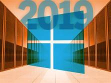 WindowsServer2019系统配置指南