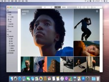 macOS10.15使用教程精讲(包含Parallels Desktop、系统备份与恢复)