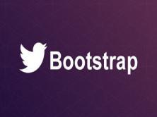 bootstrap上手教程