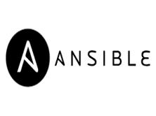 Ansible实现网络自动化运维