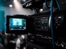 学习嵌入式linux音视频开发
