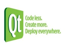 嵌入式linux开发Qt-Embedded