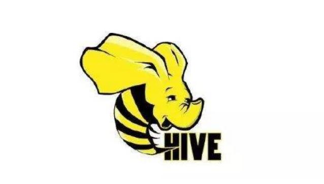 hive基础