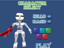 unity3d引擎+c#语言开发实战游戏:格斗类游戏