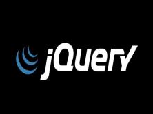 jquery入门教程