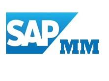 SAP MM顾问模块认证培训课程