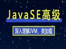 深入理解和实践JVM、反射和内省技术