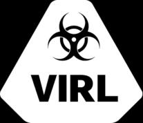 思科官方模拟器(VIRL,CML2)实战