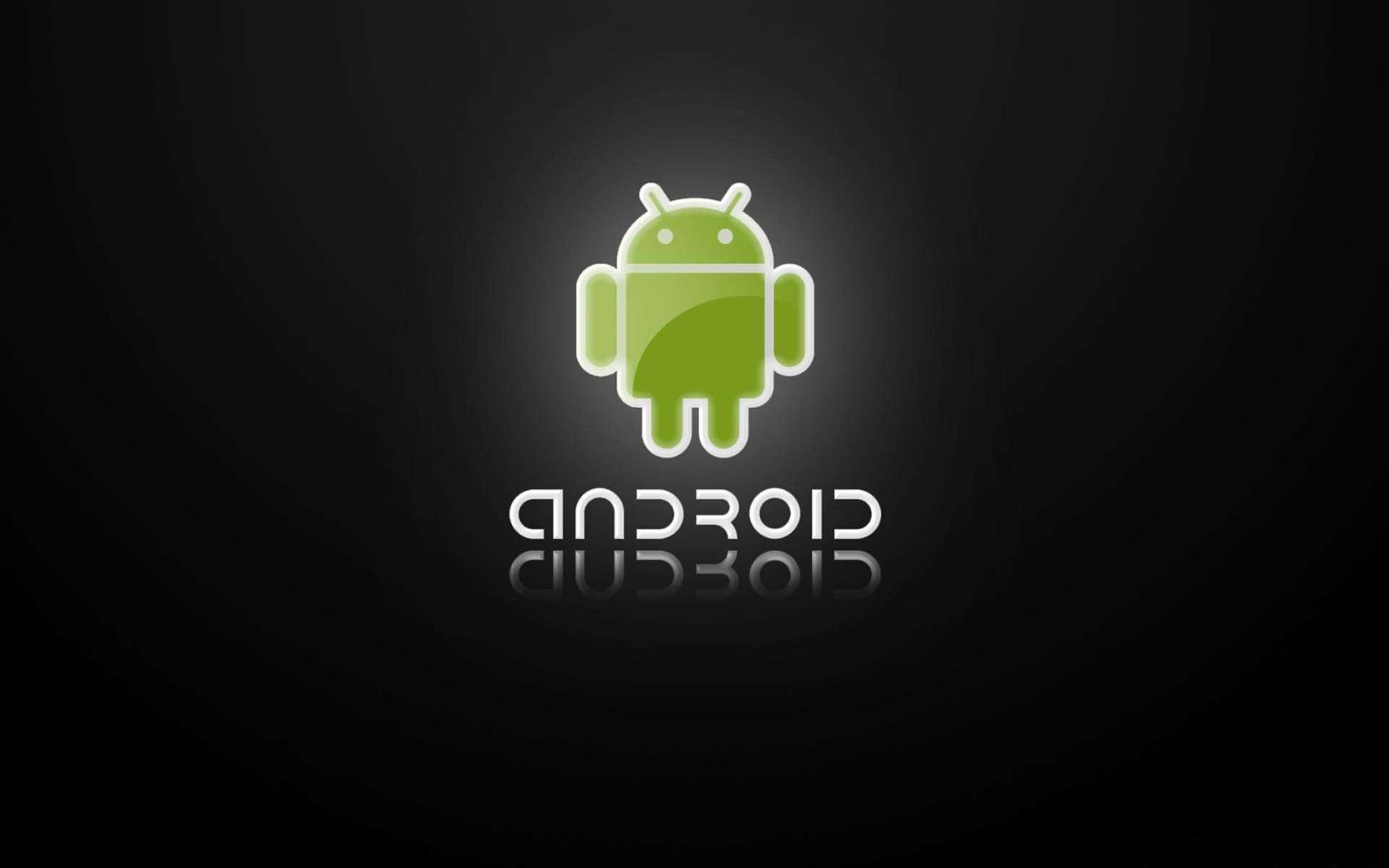 安卓android完整体系课程