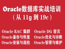 Oracle�版��搴��硅��疏浚�����绋�锛�浠�Oracle11g �� Oracle19c锛�
