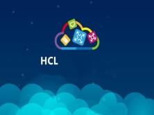 《H3C官方模拟器HCL(H3C Cloud Lab)》视频课程