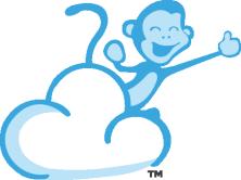 《cloudstack4.14安装部署与应用》视频教程
