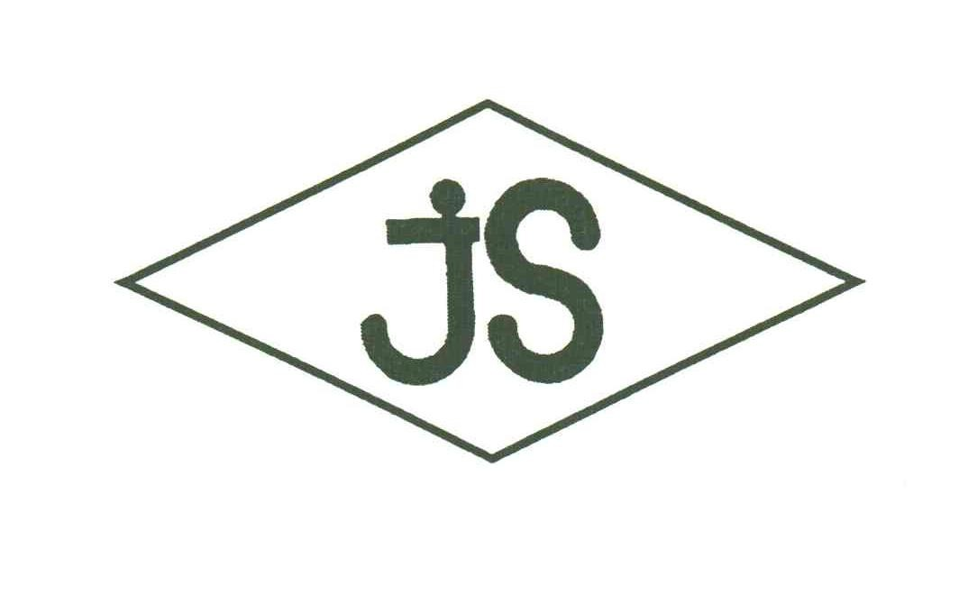 js阶段项目(事件初级练习项目)