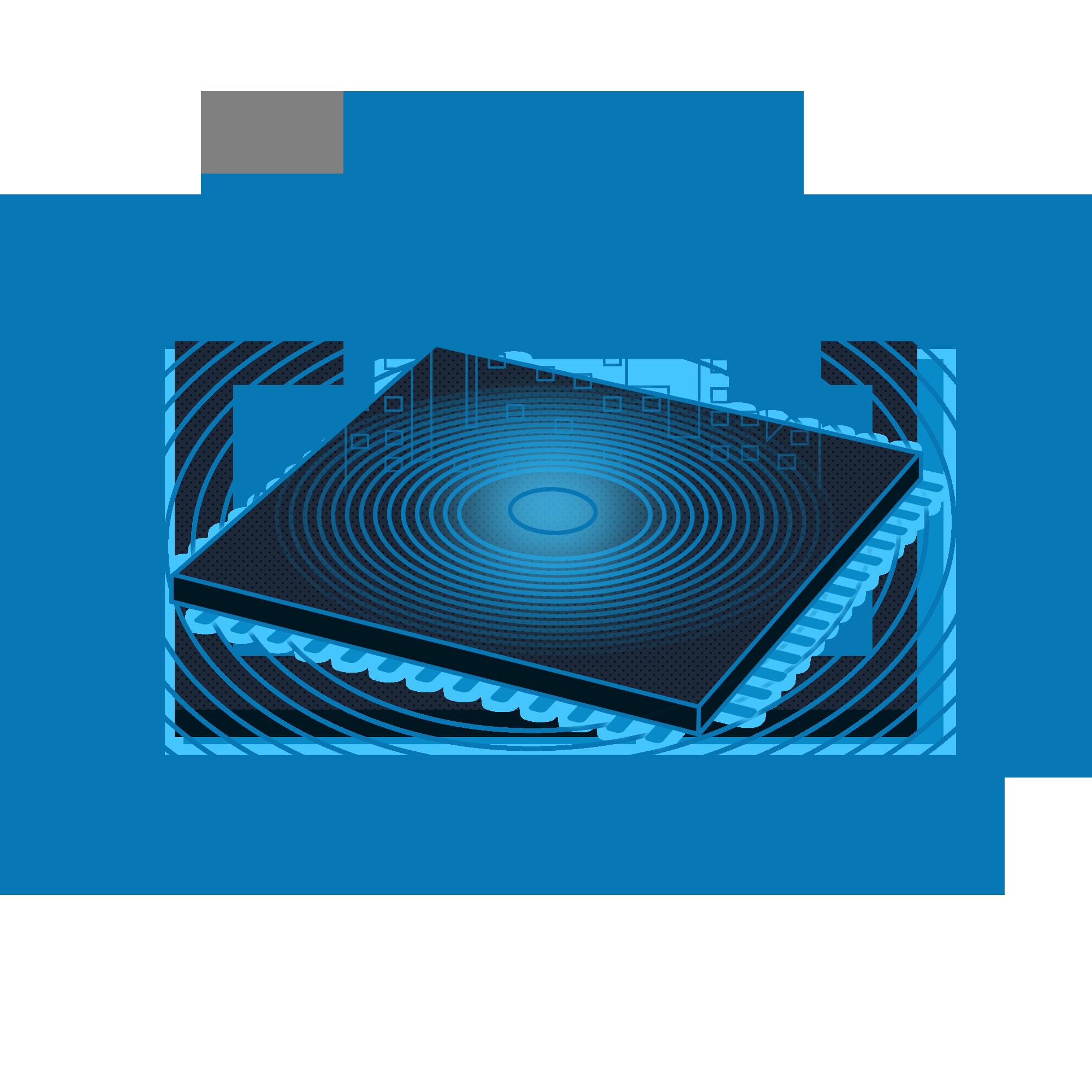 IBM Watson物联网视频课程