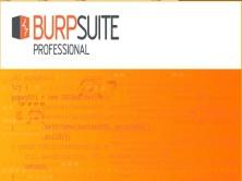 黑客工具 Burpsuite 插件开发