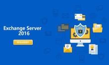 Exchange Server常规运维操作