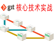 Git核心技术实战