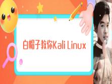 网络安全工程师教你:如何掌握Kali Linux基础操作与使用技巧?