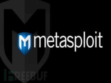 kali***测试/web安全/白帽子***/网络安全/0基础/MSF/永恒之蓝/Metasploit