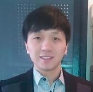 张彬,高级讲师