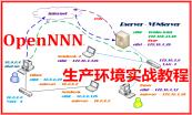 《多机房互联》合辑(代替专线联接或专业路由器)