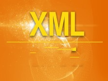 XML需知需会:Java、C#、Python多种语言解析XML文档