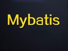 Mybatis基础与提升视频教程【Eclipse版本】