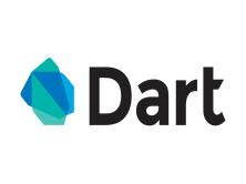 Flutter开发基础之Dart编程语言入门