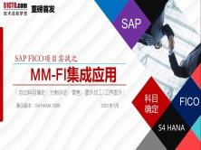 MM-FI集成应用