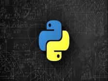 从基础入门,进阶Python高级之路