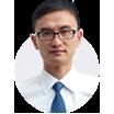 华为网络工程师