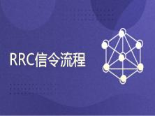 LB31 LTE进阶课程:RRC信令流程