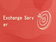 安装和配置 Exchange Server 2013