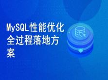 MySQL性能优化全过程落地方案(工业界真实数据场景实操)