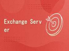 安装和配置 Exchange Server 2019