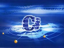 C#基础与提升视频课程