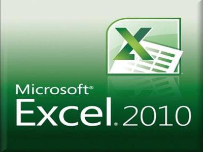 【王佩丰】Excel 2010系列视频教程