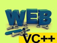 学VC++   做软件开发   视频课程  (下)